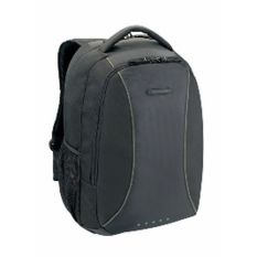 Review Targus 15 6 Inch Incognito Laptop Backpack Tsb162Ap Targus