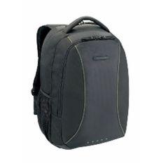 Beli Targus 15 6 Inch Incognito Laptop Backpack Tsb162Ap