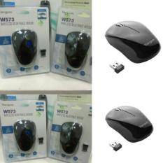 Spesifikasi Targus Bluetrace Wireless Mouse Awm573 1600Dpi Paling Bagus