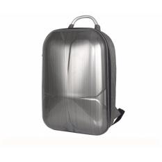 Review Toko Tas Dji Mavic Pro Waterproof Hardshell Ransel Backpack Anti Shock