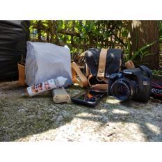 Harga Tas Kamera Mini Mirrorless Dslr Fuji Sony Olympus Canon Nikon