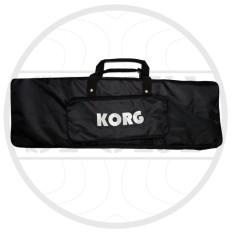 tas keyboard KORG Micro Arranger - hitam