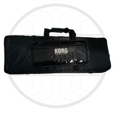 Tas Keyboard KORG Micro Arranger ORIGINAL - Hitam