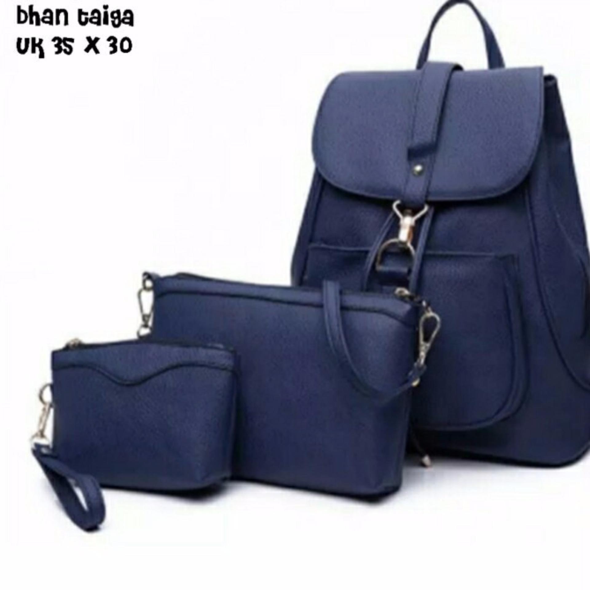 Tas Wanita Trendy Lestari Fashion Ts&B 021 Mini Bag Cream. Source · Women .