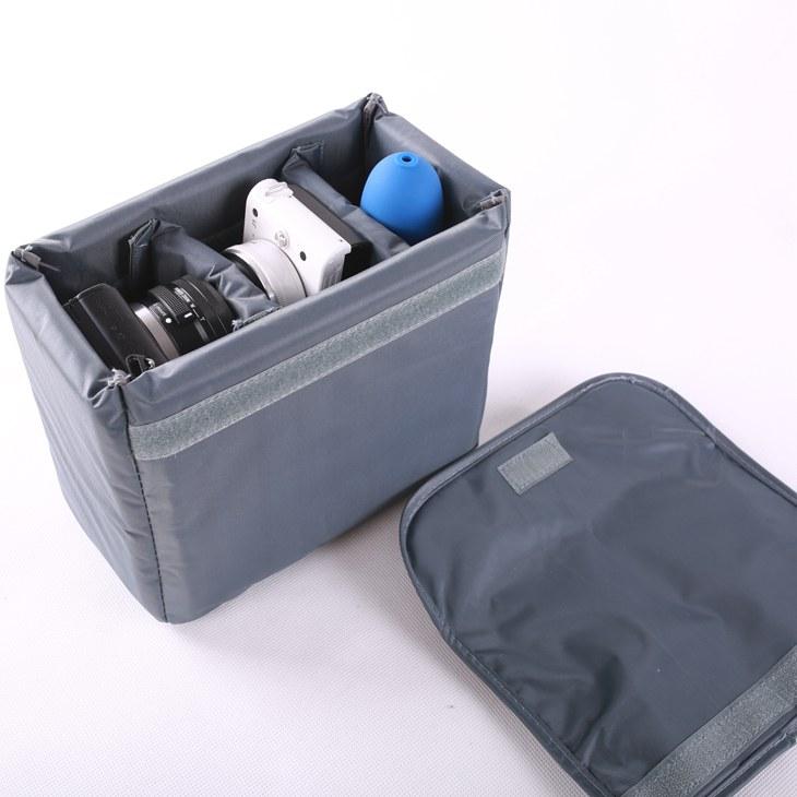 Jual Tas Ransel Off Tebal Bantalan Multi Tujuan Tas Tas Kamera Kapal Original
