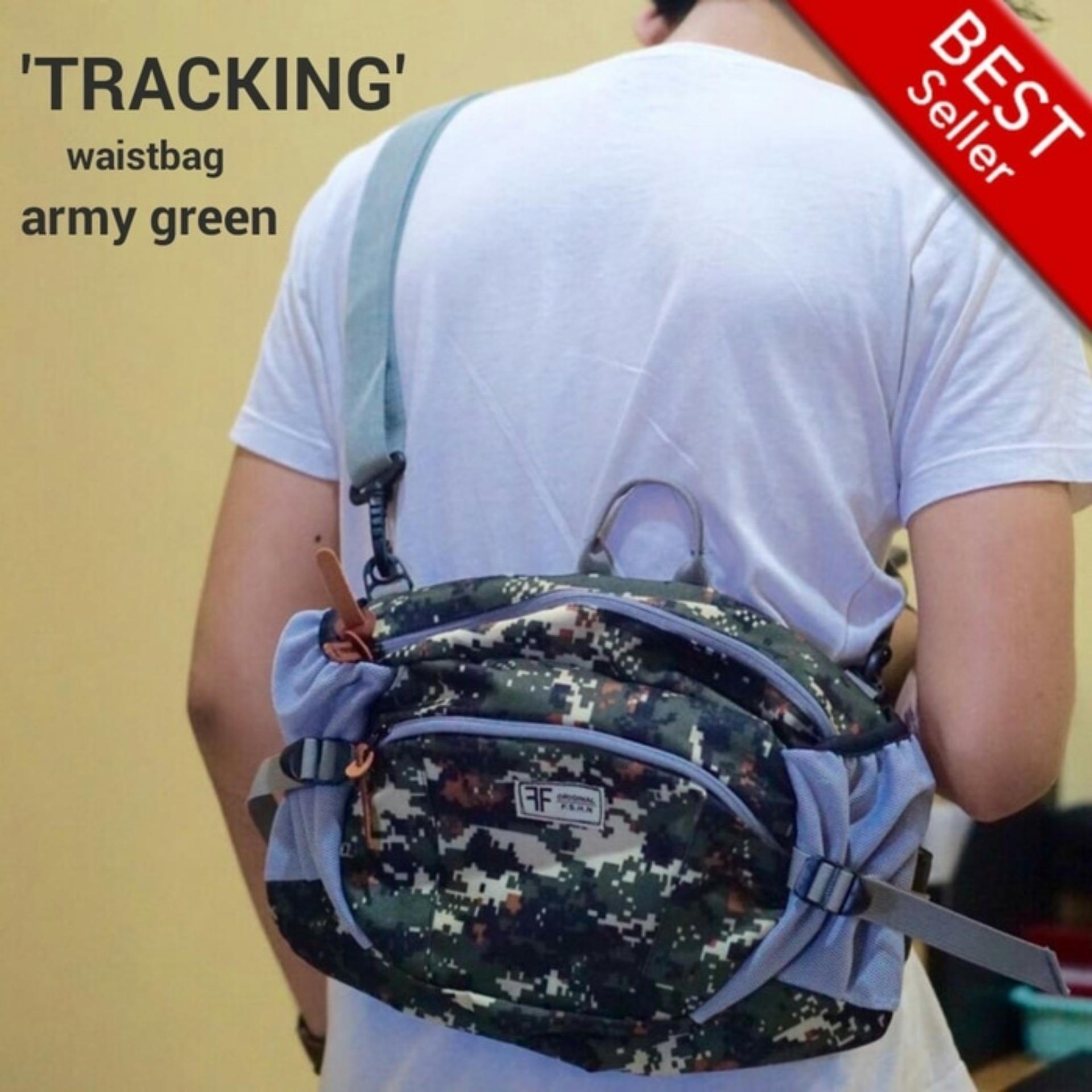 Best Bodypack 3860 Bag Tas Selempang Pria Men Sling Shoulder Bags Bahu Slempang Source