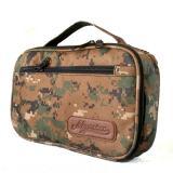 Jual Cepat Tas Vape Tas Vapor Tas Vaping Tas Liquid Tas Mod Vapor Bag Liquid Bag Mod Bag Miraculous Mrcvape1 Camo