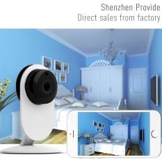 TBI 2016 Wifi Kamera-Kualitas Terbaik Pro HD 720 P-Ipsecurity. pan/Miring Pintar Video Bayi Monitor 2016-Baru P2P Wirelessdigitalcameras CCTV Sistem untuk Rumah-Internasional