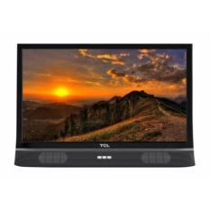 TCL 24D2900 LED TV 24 - Khusus Jabodetabek