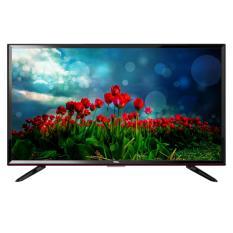 TCL 29 LED TV (Model : L29D2900)