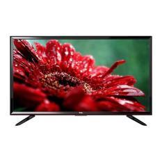 TCL L32D2900 LED HDTV 32inch - FREE Ongkir Jabodetabek