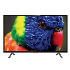 TCL L32D2900 LED TV 32
