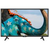 Tcl L32S4900 Led Tv 32 Digital Tv Full Hd Smart Tv Wifi Khusus Jabodetabek Tcl Diskon 30