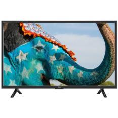 Miliki Segera Tcl L32S4900 Led Tv 32 Digital Tv Full Hd Smart Tv Wifi Khusus Jabodetabek