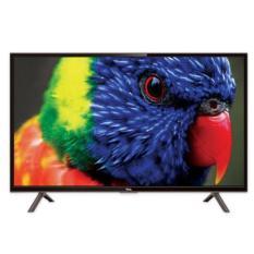 TCL L40D2900 LED TV 40