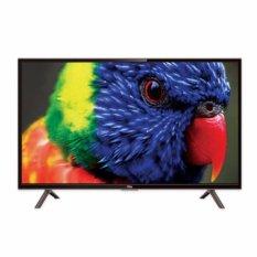 TCL LED TV USB MOVIE FULL HD L49D2900