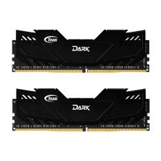 Harga Team Dark Ddr3 8Gb 4Gb X 2 Hitam Merk Team