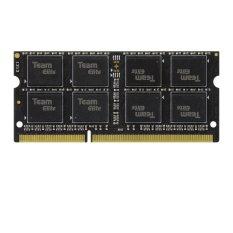 Team SO-DIMM 8GB DDR4-PC17000-2133MHZ