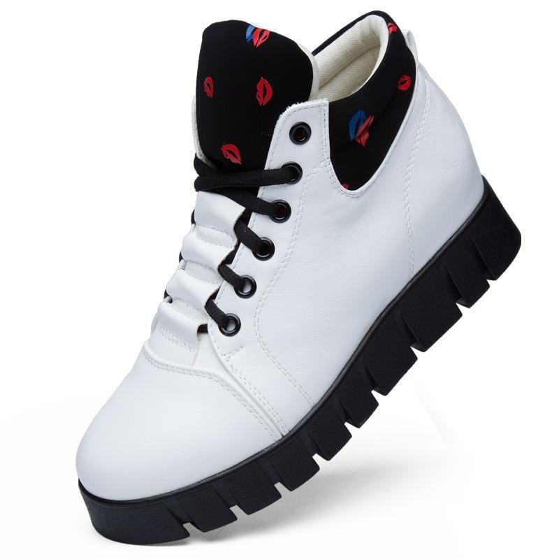 tebal-bawah-lebih-velvet-martin-boots-shoes-slim-lipstick-(putih)-intl-1234-98190973-562881ae2e58c61e3f87f5a2a017ac20 Review List Harga Lipstik Qu Putih Terbaik untuk bulan ini