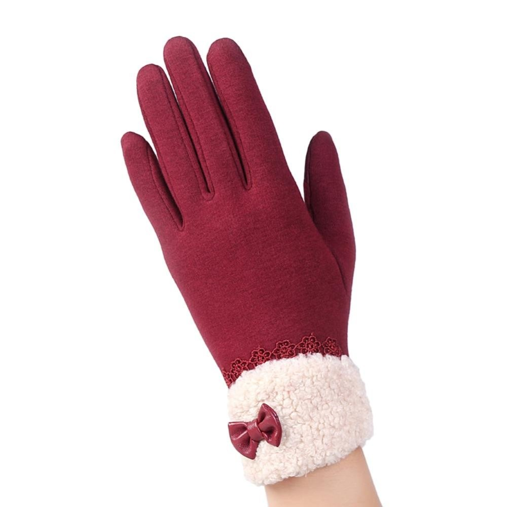 Jual Sarung Tangan Wanita ...