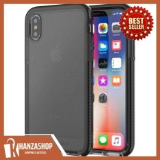 Tech21 Evo Check Case For Iphone X