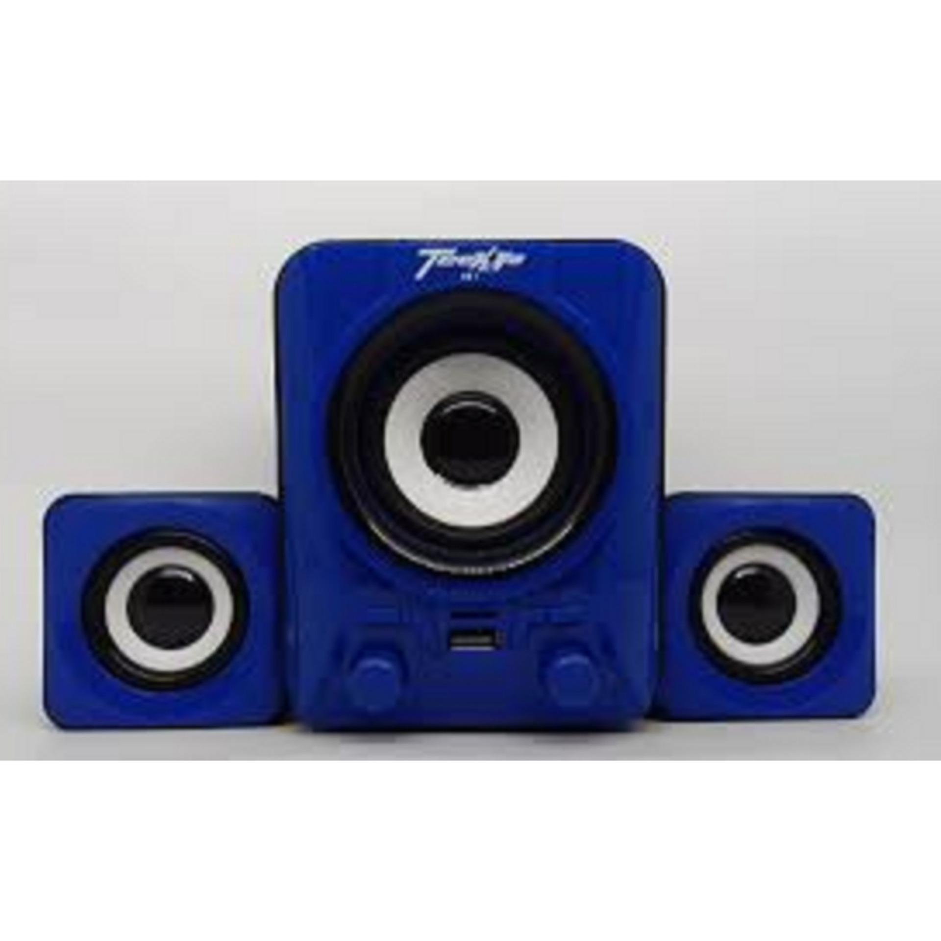 Speaker Teckyo Gmc Bluetooth 777b Speaker Usb Bluetooth Stereo Bass Source Jual Produk .