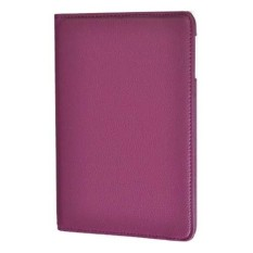 Teiton iPad Mini Case Rotary - Ungu