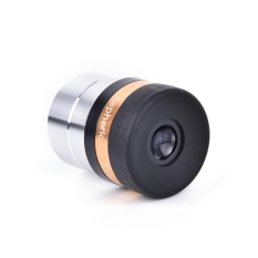 Lensa Teleskop 10mm Wide Angle Eyepiece Aspheric HD Sepenuhnya Dilapisi-Internasional