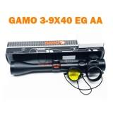 Harga Teleskop Gamo 3 9X40 Eg Aa Gamo Original