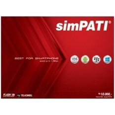 Toko Telkomsel Simpati Nomor Cantik 0822332233 22 Online Indonesia