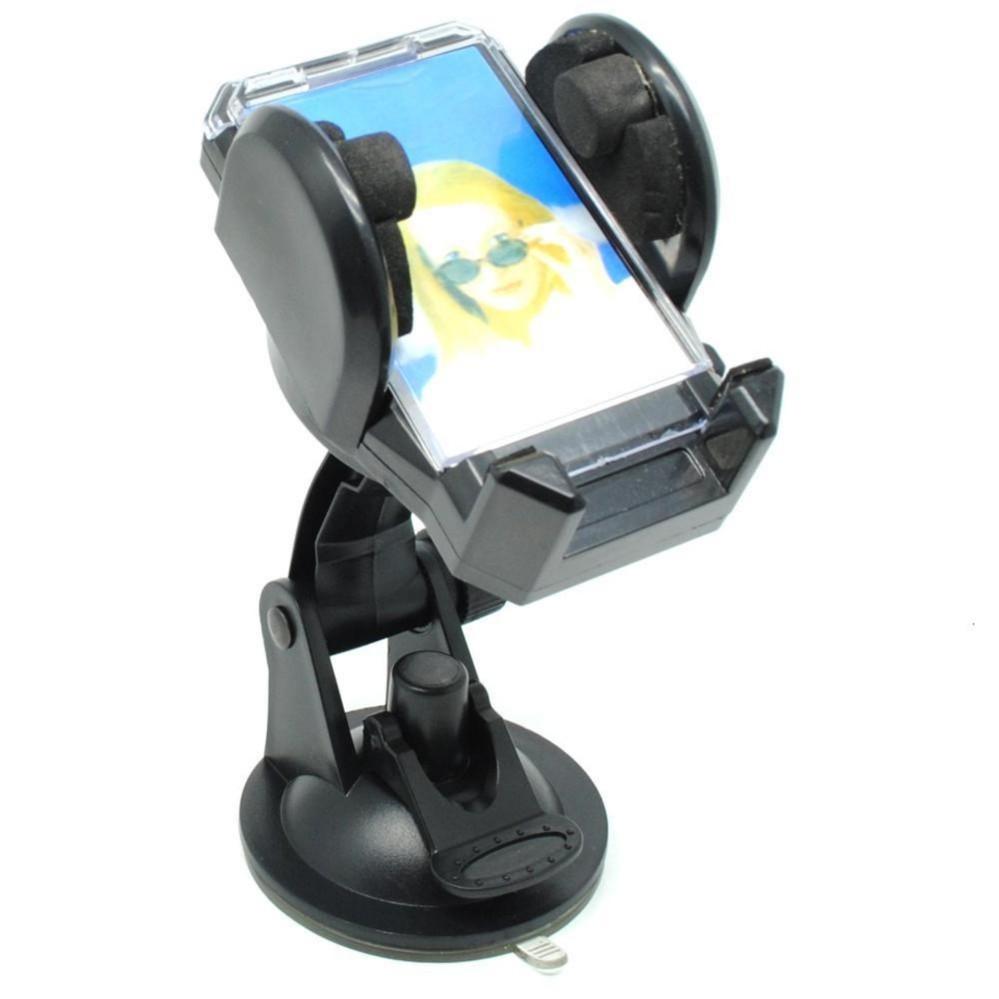 eShop Checker Lanjarjaya tempat koin kartu mobil / coin card car holder + New CarHanger Stainless