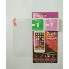 Temper Glass iphone 5  / 5s