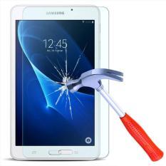 Rp 99000 Tempered Anti Gores Kaca Samsung Galaxy