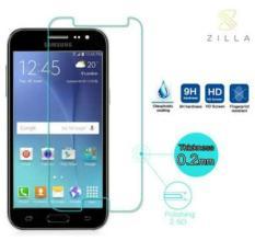 Tempered Glas Samsung J2prime
