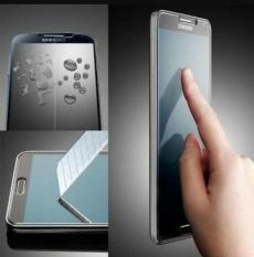 Tempered Glas Samsung J7PRO