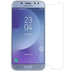LOLLYPOP Tempered Glass 0.3mm Samsung Galaxy J7 Pro dan J7 Plus 2017