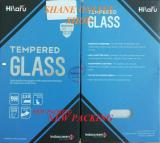 Harga Tempered Glass Anti Gores Kaca Hikaru Lg Xpower Multi Indonesia