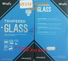 Promo Tempered Glass Anti Gores Kaca Hikaru Lg Xpower Indonesia