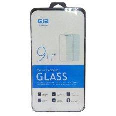 Beli Tempered Glass Film Screen Protector Untuk Elephone P3000 P3000S Kredit Tiongkok