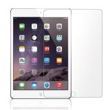 Beli Tempered Glass For Apple Ipad 2 Screen Protector 33Mm Anti Crash Cr*Ck Film Bening Vn Glass