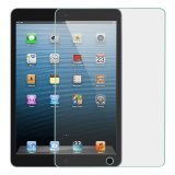 Beli Tempered Glass For Apple Ipad 6 Air 2 Screen Protector 33Mm Anti Crash Cr*ck Film Bening Kredit Jawa Timur