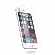 Tempered Glass for Apple iPhone 6G 4,7 Inch