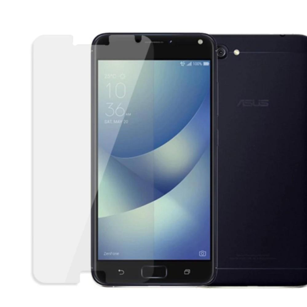 Tempered Glass Smartfren Andromax E2 Plus Anti Gores Kaca Screen Vn Asus Zenfone 4 Max 52 Zc520kl 9h Protector