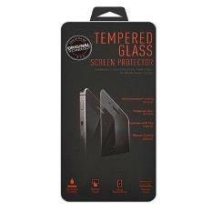Tempered Glass for Huawei Honor Y5/ Huawei Y5C/ Huawei Y5 Batik/ Honor Bee Anti Gores Kaca/ Screen Guard - Clear