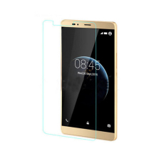 Tempered Glass for Infinix Hot Note 2 X600