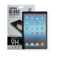 Tempered Glass For Ipad Pro - Clear