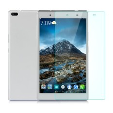 Tempered Glass untuk Lenovo Tab 4 8 PLUS TB-8507X TB-8507F TB-8507 Tablet Layar Film Pelindung-Internasional