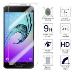 Tempered Glass for Samsung Galaxy CORE 2