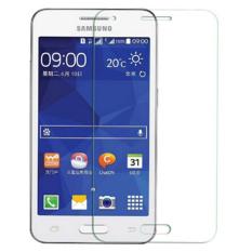 Samsung Galaxy Core 2 (G355)  Anti Gores Kaca / Tempered Glass Kaca Bening