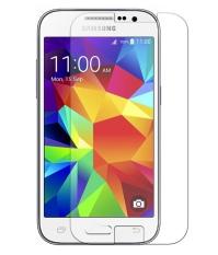 Samsung Galaxy J2  Anti Gores Kaca / Tempered Glass Kaca Bening